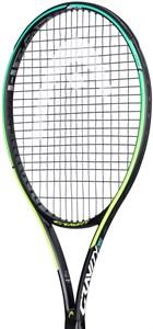 Ракетка теннисная Head Gravity MP Lite 2021  233831