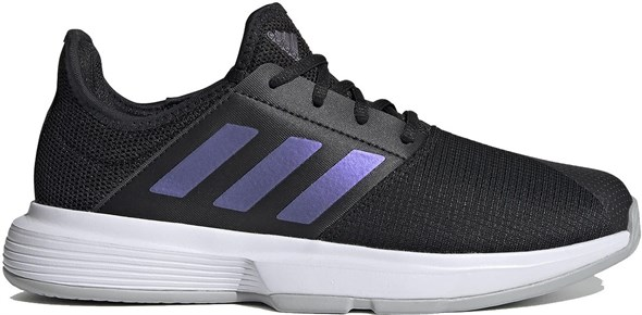 Кроссовки женские Adidas GameCourt  FY3378  sp21