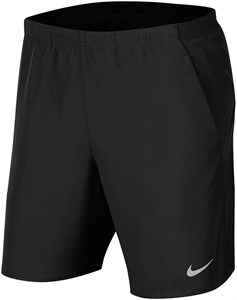 Шорты мужские Nike Dry Run 7 Inch Black  CK0450-010  sp21