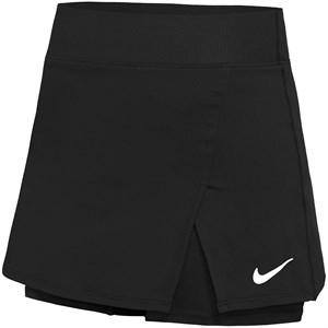 Юбка женская Nike Court Victory Black/White  CV4729-010  sp21
