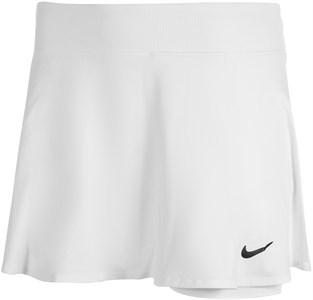 Юбка женская Nike Court Victory Flouncy White  CV4732-100  sp21