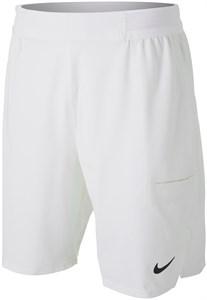 Шорты мужские Nike Court Advantage Flex 9 Inch White  CW5944-100  sp21