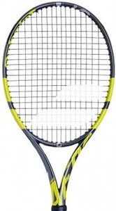 Ракетка теннисная Babolat Pure Aero VS  101427