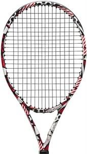 Ракетка теннисная детская Wilson Clash 26 ROMERO BRITTO  WR075210