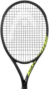 Ракетка теннисная Head Graphene 360+ Extreme MP Nite 2021  233911
