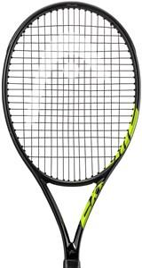 Ракетка теннисная Head Graphene 360+ Extreme Tour Nite 2021  233901