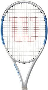 Ракетка теннисная Wilson Ultra Team 100UL  WRT73950