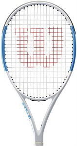 Ракетка теннисная Wilson Ultra Team 100   WRT73940