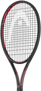 Ракетка Head Graphene Touch PRESTIGE TOUR  232538