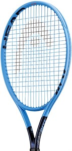 Ракетка Head Graphene 360 INSTINCT LITE  230849