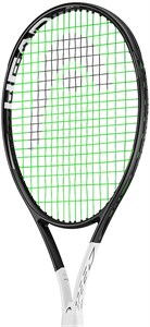 Ракетка Head Graphene 360 Speed MP Lite  235228