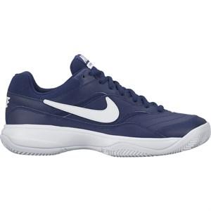 Кроссовки мужские Nike COURT LITE CLAY  845026-401