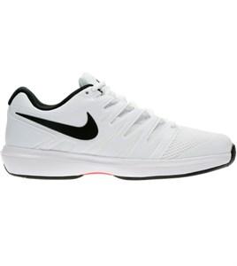 Кроссовки мужские Nike AIR ZOOM PRESTIGE HC  AA8020-106  sp19