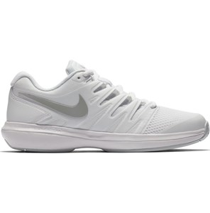 Кроссовки женские Nike AIR ZOOM PRESTIGE HC  AA8024-101  su18