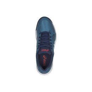 Кроссовки женские Nike ZOOM VAPOR 9.5 TOUR  631475-004  fa17